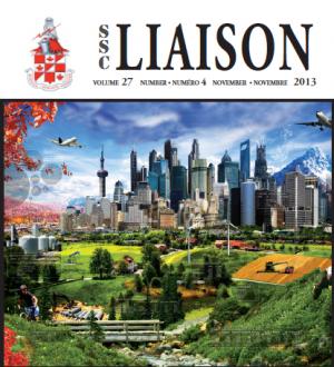 Liaison-27-4