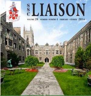 Liaison-28-1