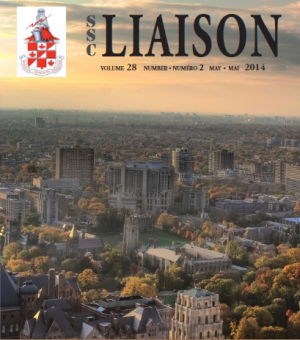 Liaison-28-2