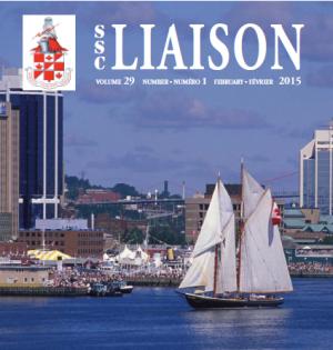 Liaison-29-1