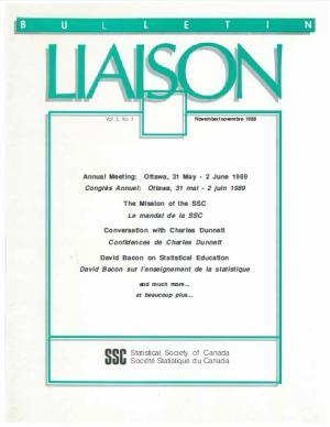 Liaison-3-1