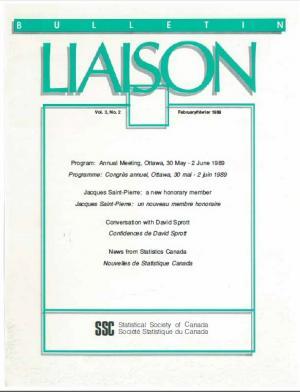 Liaison-3-2