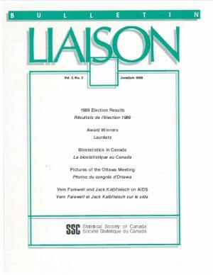 Liaison-3-3