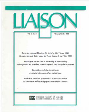 Liaison-4-2