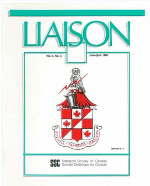 Liaison-4-3