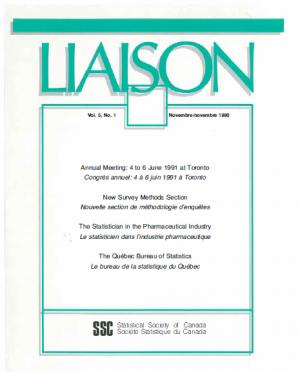 Liaison-5-1
