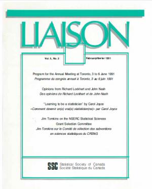 Liaison-5-2