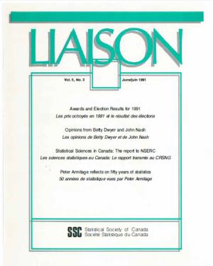 Liaison-5-3