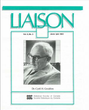 Liaison-6-3