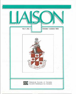 Liaison-7-1
