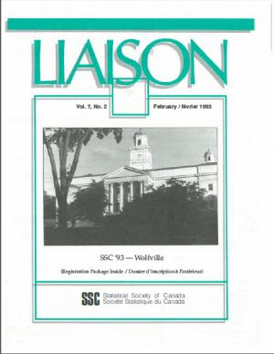 Liaison-7-2
