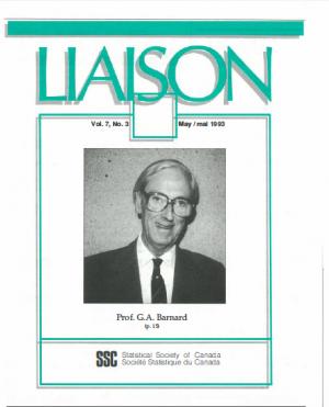 Liaison-7-3