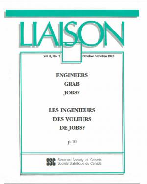 Liaison-8-1