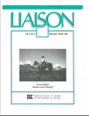 Liaison-8-2