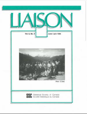 Liaison-8-3