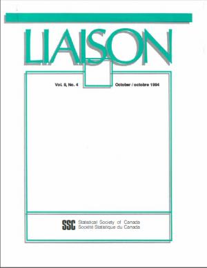 Liaison-8-4