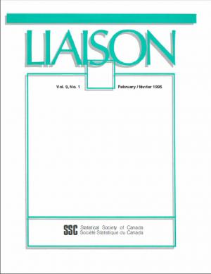 Liaison-9-1