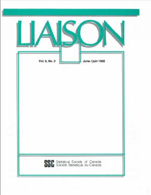 Liaison-9-2