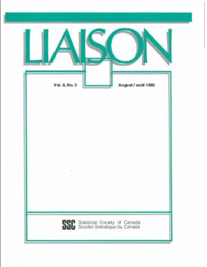Liaison-9-3