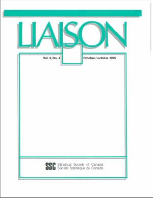 Liaison-9-4