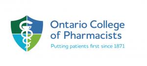 OCP logo