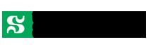 USherbrooke logo