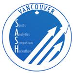 VanSASH logo