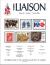 Liaison-20-4