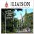 Liaison-24-1