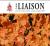 Liaison-24-4