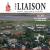 Liaison-25-2