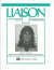 Liaison-6-1