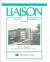 Liaison-6-2