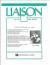 Liaison-7-4