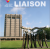 Liaison May2016