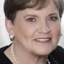 Dr. Shirley Mills