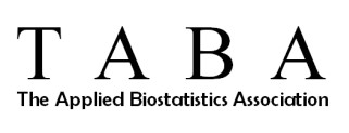 The Applied Biostatistics Association
