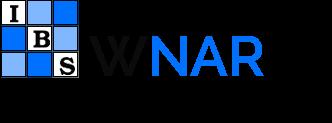 The Western North American Region of the International Biometric Society